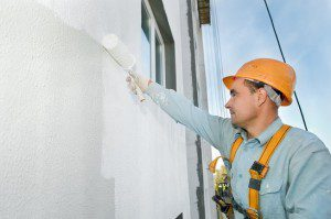 Allied Cleaning Services Painting